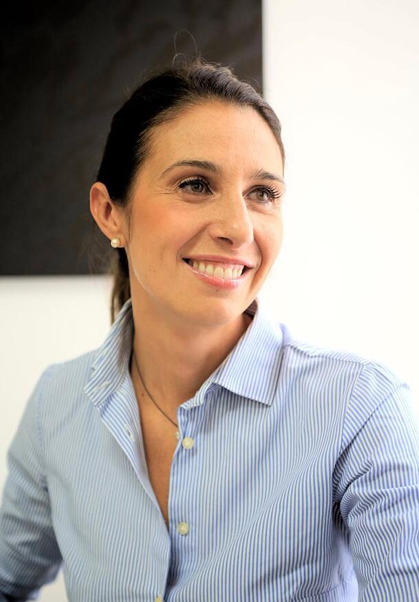 Dott.ssa Sara Redaelli